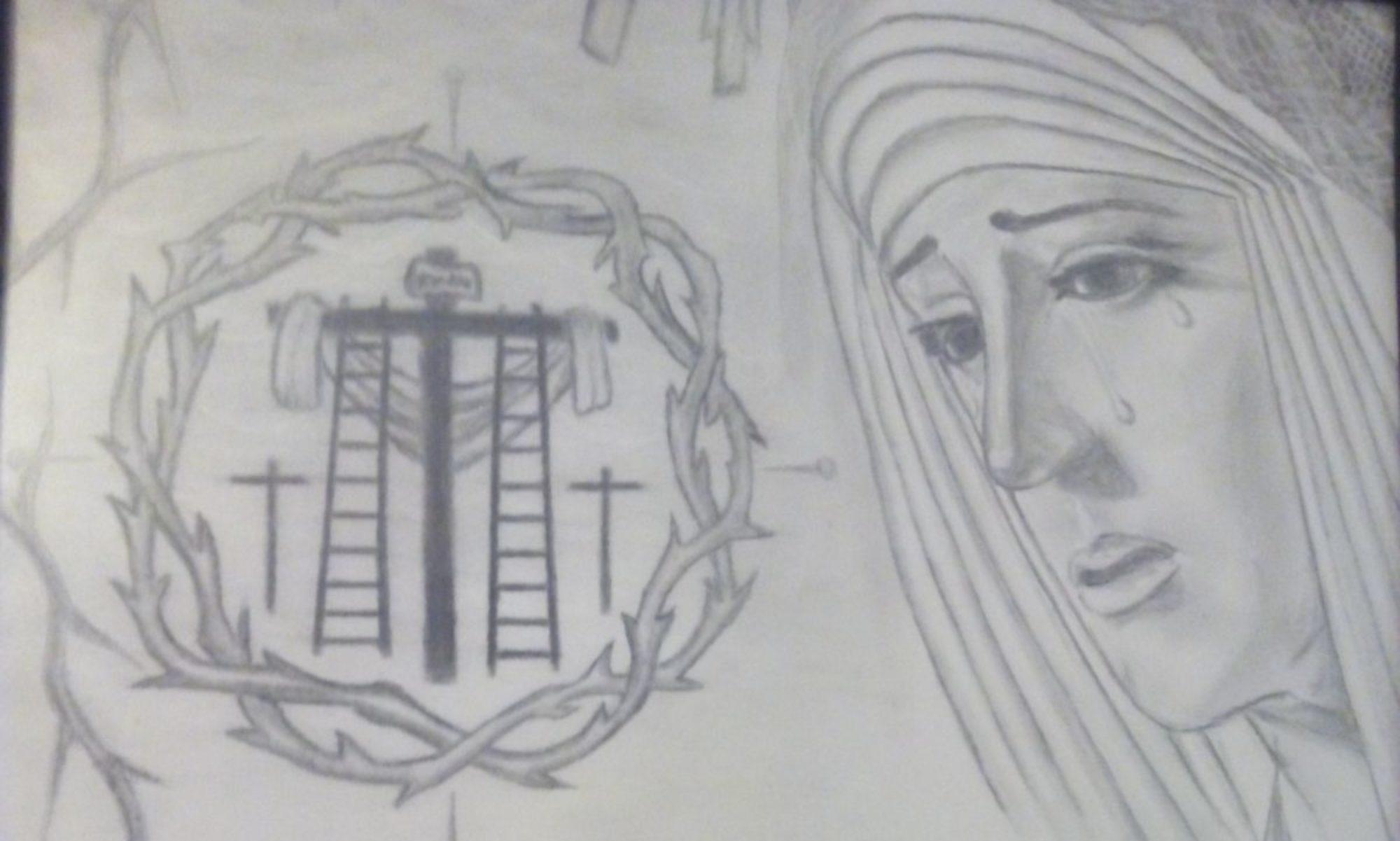 Hermandad del Sagrado Descendimiento
